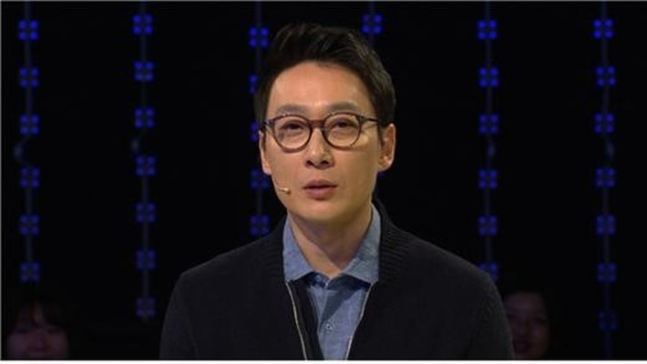 Lee Hwi-jae profile