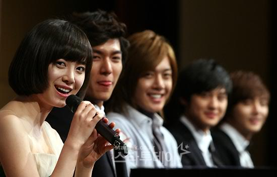 boys-before-flower-cast