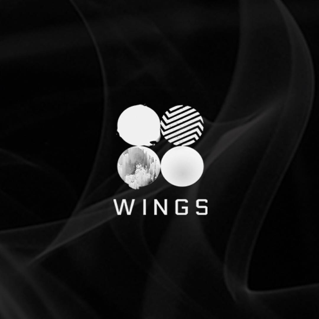 jin bts demian wings theory