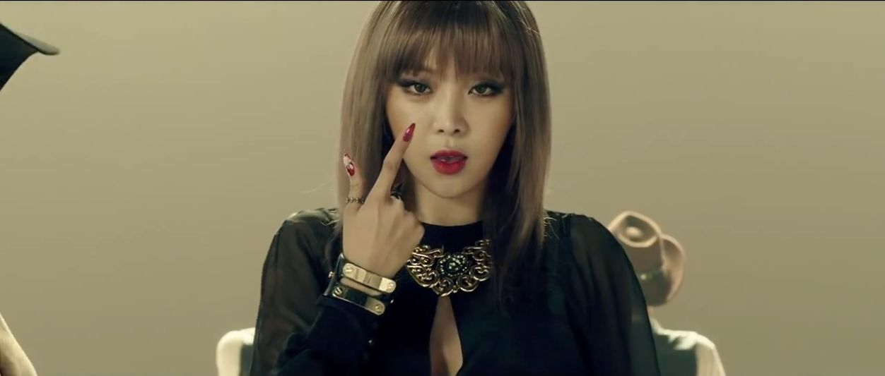 brown-eyed-girls-narsha