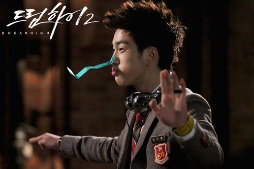 Park-jin-young-dream-high-2