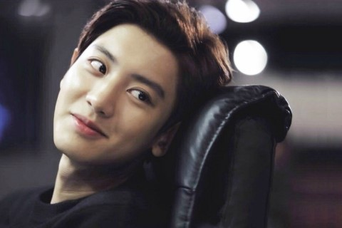 Park-Chanyeol-EXO