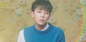 kim sunggyu military enlistment