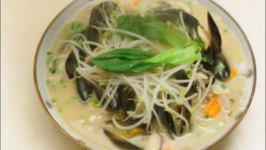 Spicy-Seafood-Noodle-Soup