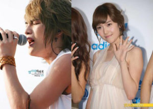snsd jessica jung and tvxq jaejoong dating scandal