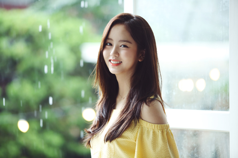 김소현-Kim-So-hyun-beautiful-actress