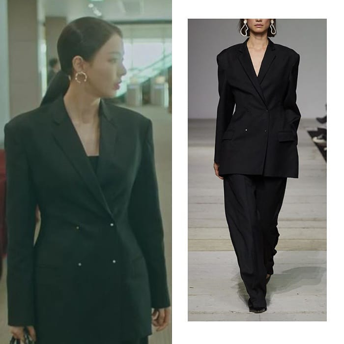 Lee-Da-hee-outfit-searchWWW