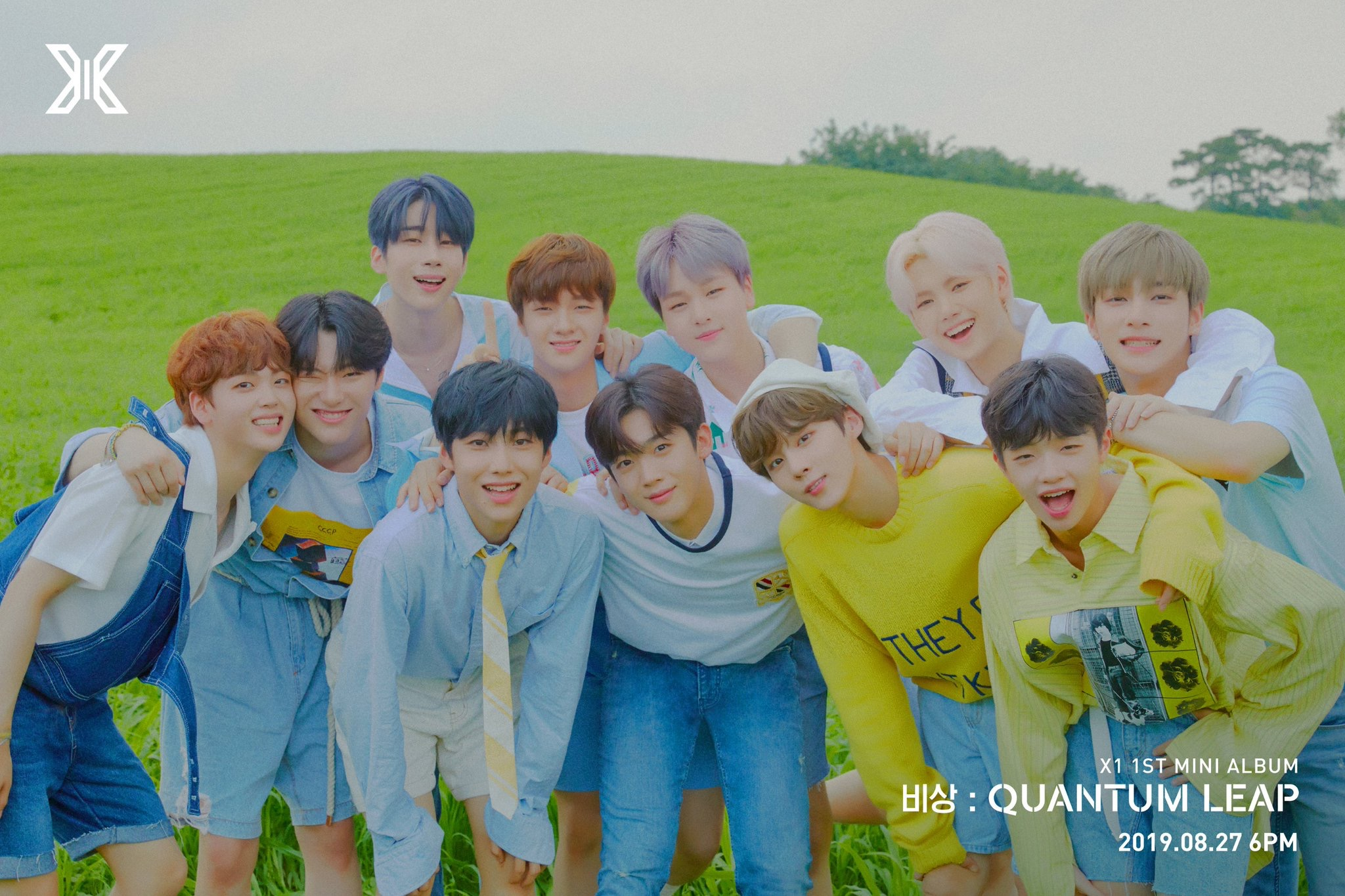 List Of Idol Survival Shows Produce 101 Boys24 Idol School Etc Channel K Nature will be making a comeback with their 3rd single album on june 17! list of idol survival shows produce