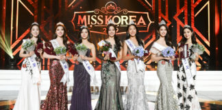 miss-korea