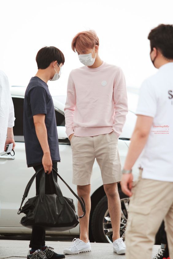 kai-jongin-exo-height