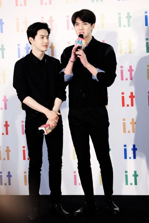 suho-exo-handsome-height