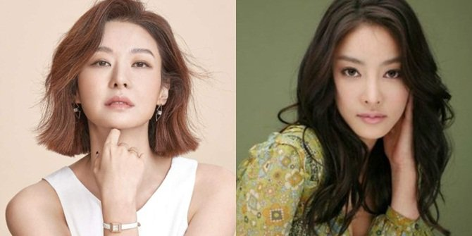 Song Sun-mi-Jang Ja-yeon-suicide-reopned-case
