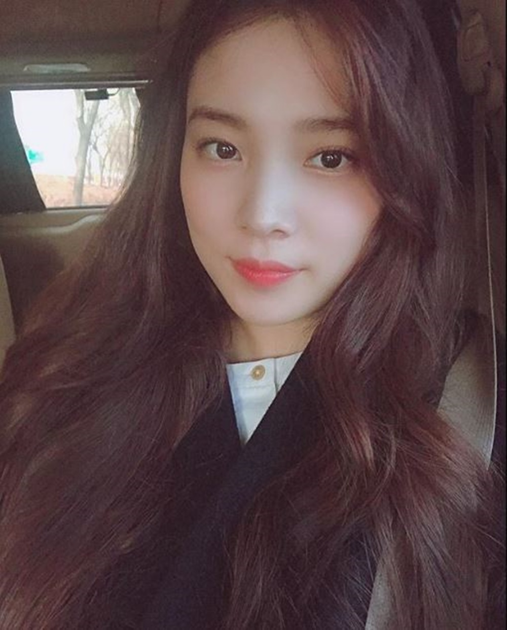 Yoon So-hee (Profile, Facts, Drama List, and Instagram