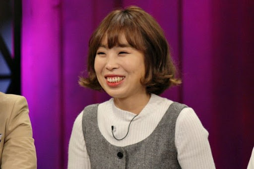 Everything You Need to Know About Comedian Oh Na-mi | Channel-K