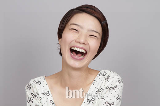 Ahn Young-mi (안영미) - Picture Gallery @ HanCinema :: The Korean Movie and Drama Database