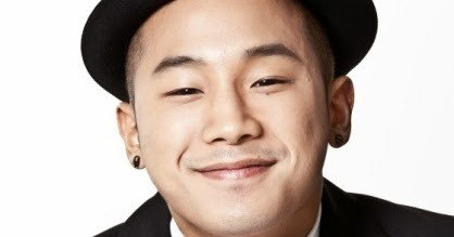 Mighty Mouth's Shorry J