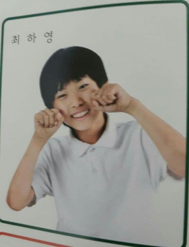 hayoung trcng