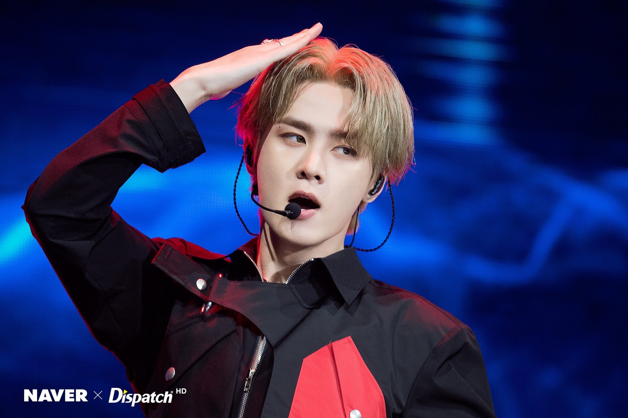 nct leader