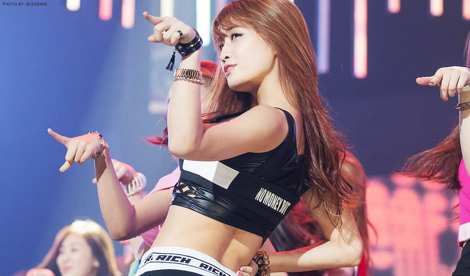 twice momo weight loss and diet
